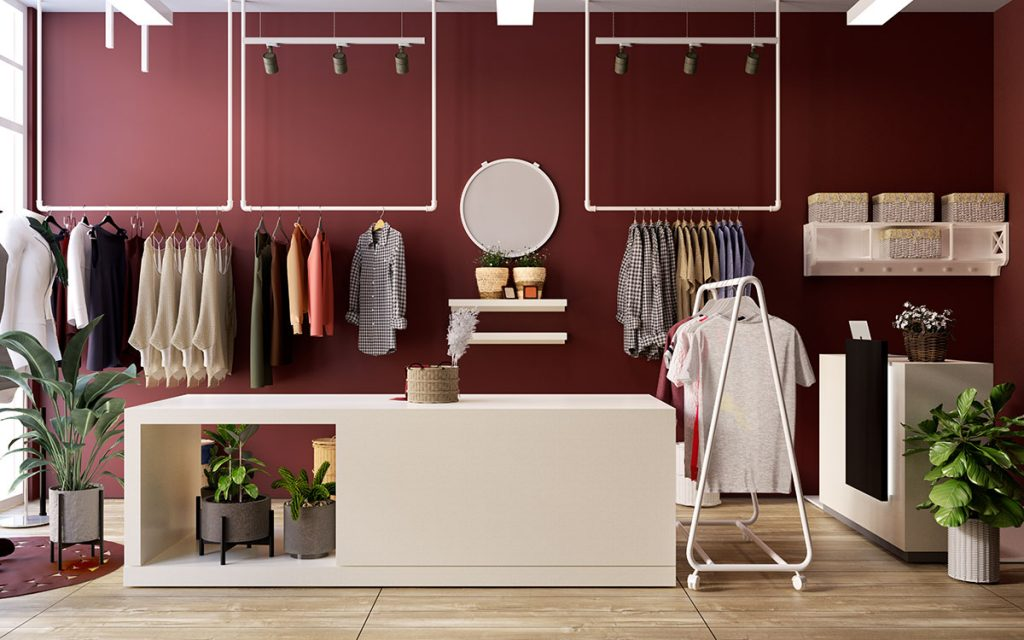 Luster_retail_overview